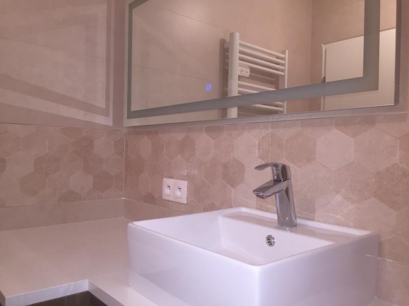 Rental apartment Montpellier 1100€ CC - Picture 6