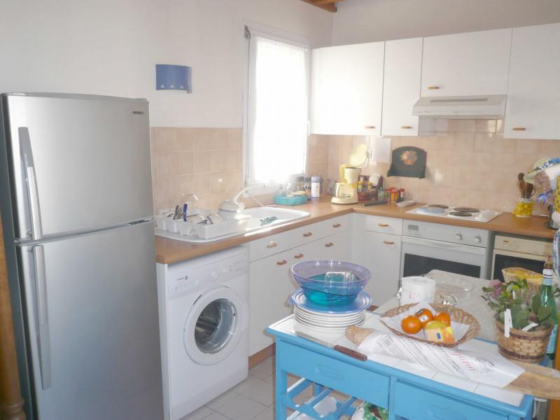 Location vacances maison / villa Pornichet 579€ - Photo 3