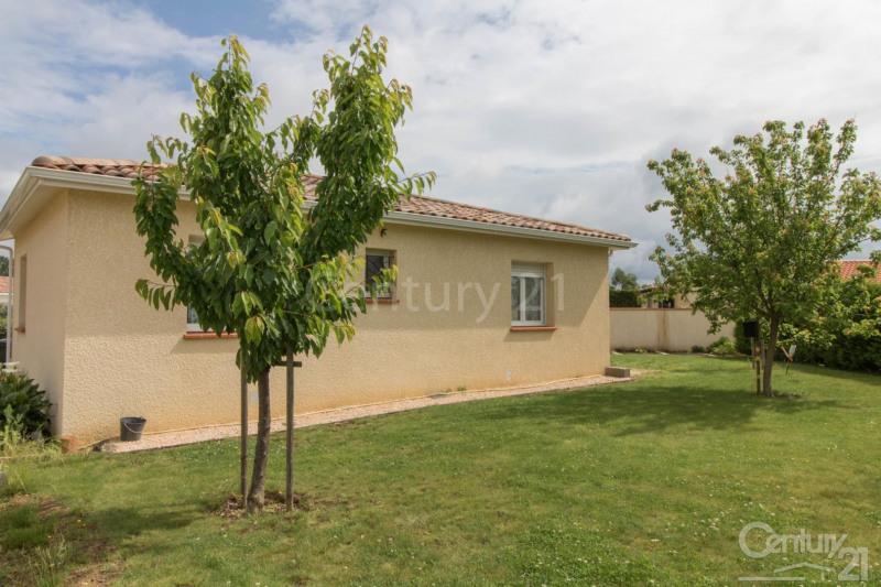 Sale house / villa Plaisance du touch 547000€ - Picture 12