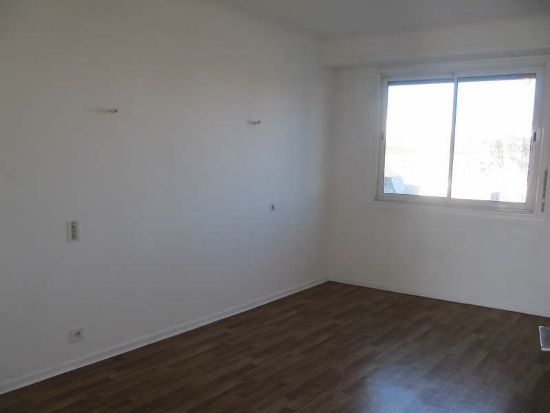 Rental apartment Bizanos 500€ CC - Picture 2