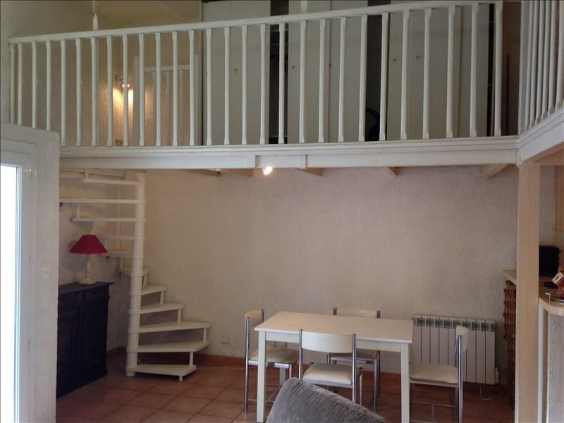 Rental apartment Salon de provence 510€ CC - Picture 4
