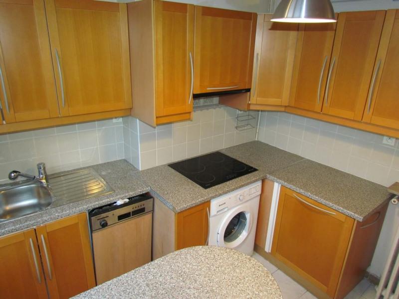 Rental apartment Paris 12ème 1274€ CC - Picture 10