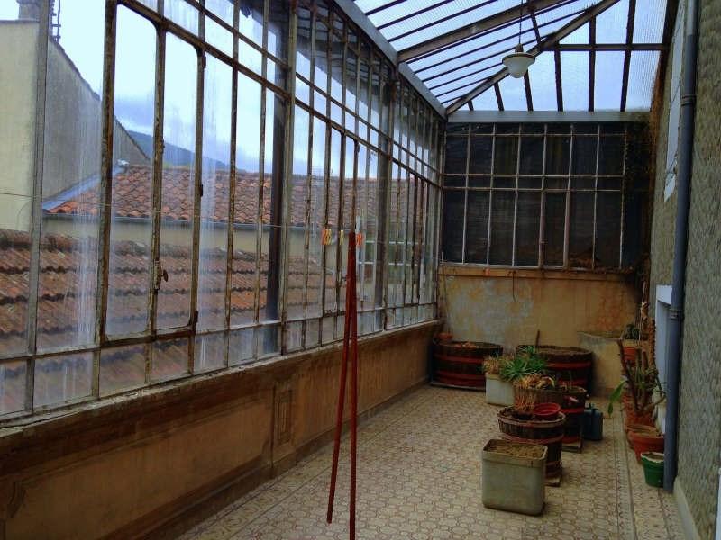 Vente maison / villa Labastide-rouairoux 89000€ - Photo 6
