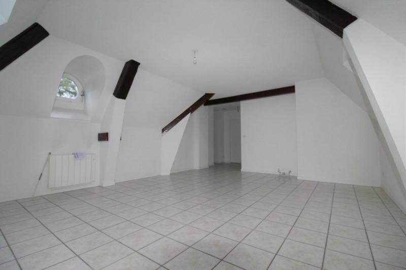 Affitto appartamento Voiron 558€ CC - Fotografia 3