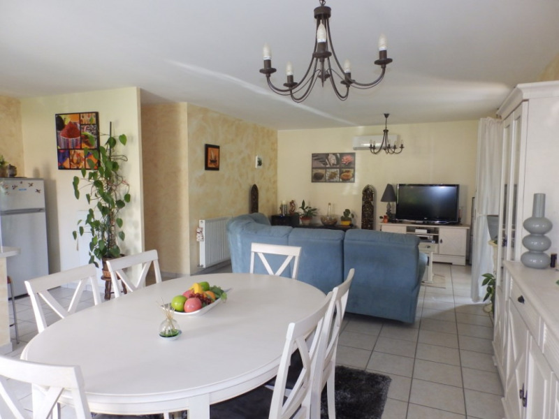 Sale house / villa Romans sur isere 249 000€ - Picture 1