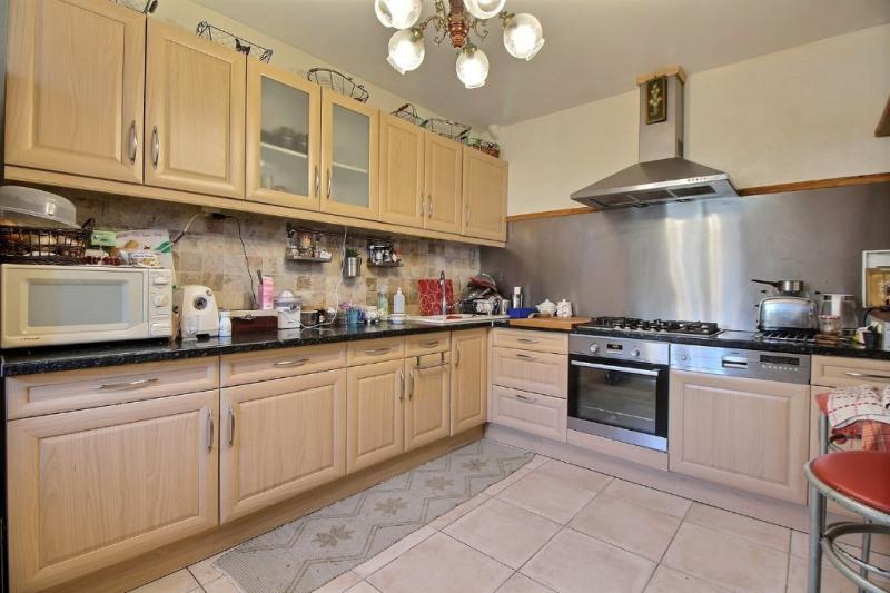 Sale house / villa Aramits 263000€ - Picture 3