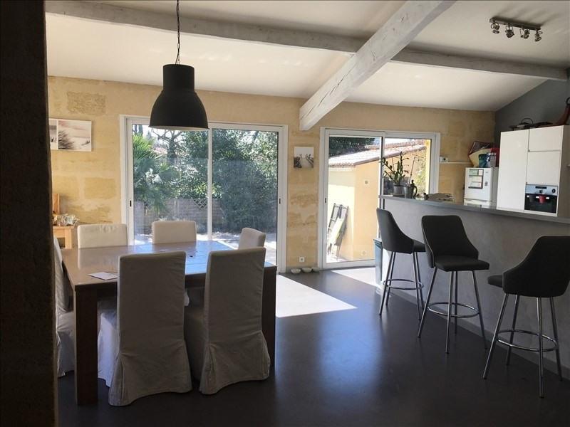 Verkoop van prestige  huis Latresne 591611€ - Foto 4