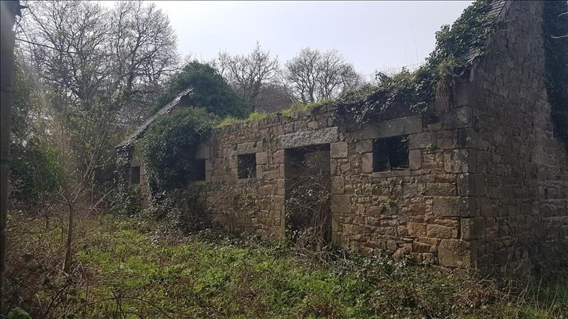 Sale house / villa Cavan 86500€ - Picture 2