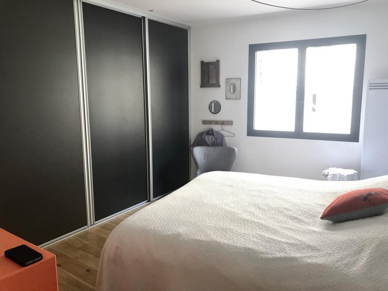 Revenda apartamento Montreuil 870000€ - Fotografia 4