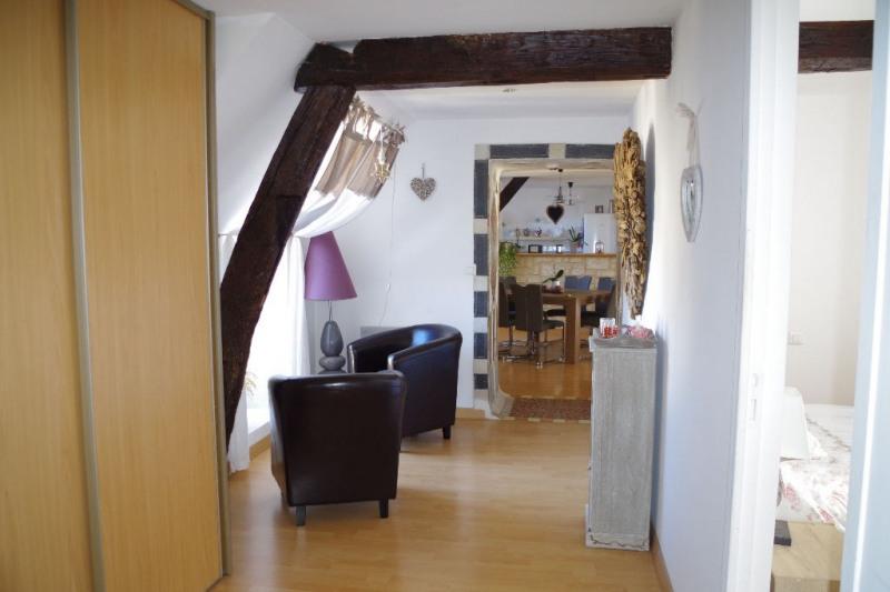 Sale apartment Montargis 159600€ - Picture 5