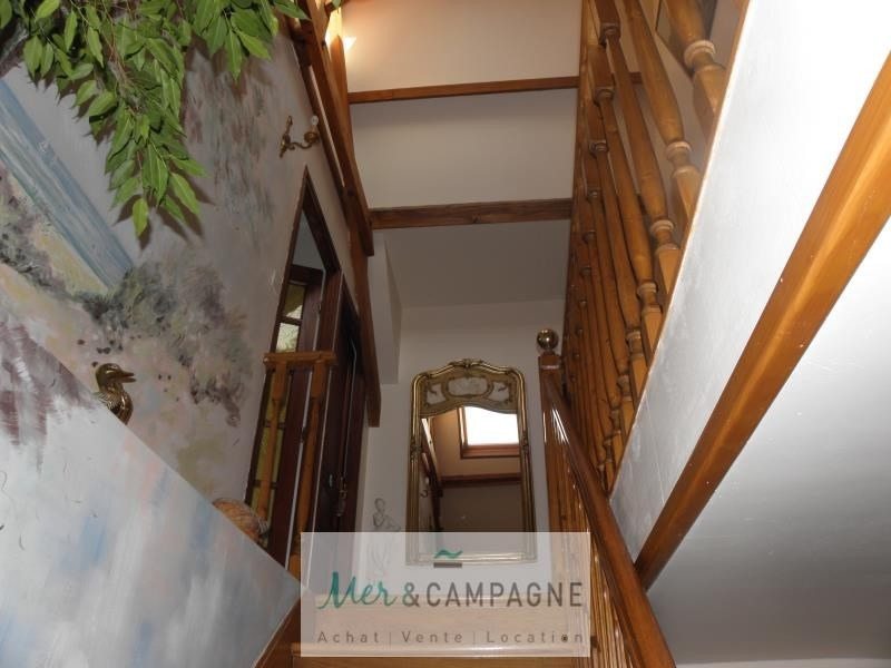 Sale house / villa Quend 368 000€ - Picture 8