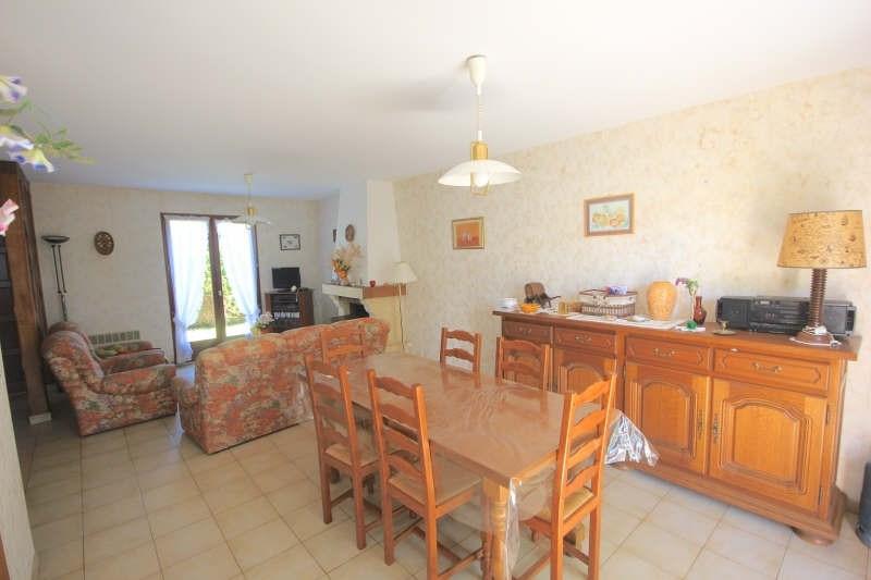 Vente maison / villa Villers sur mer 390000€ - Photo 8