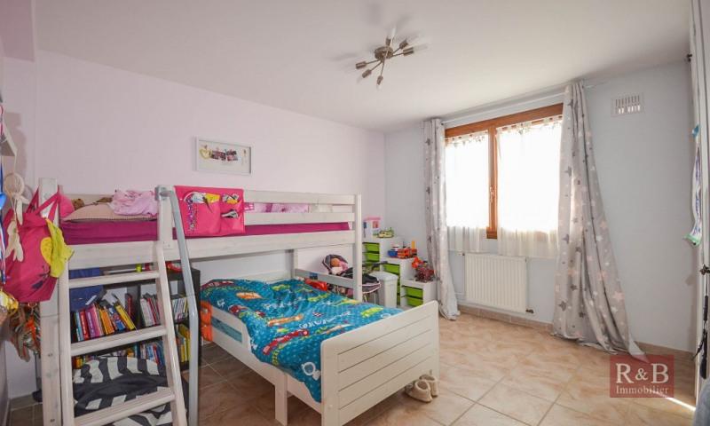 Vente appartement Les clayes sous bois 188000€ - Photo 5