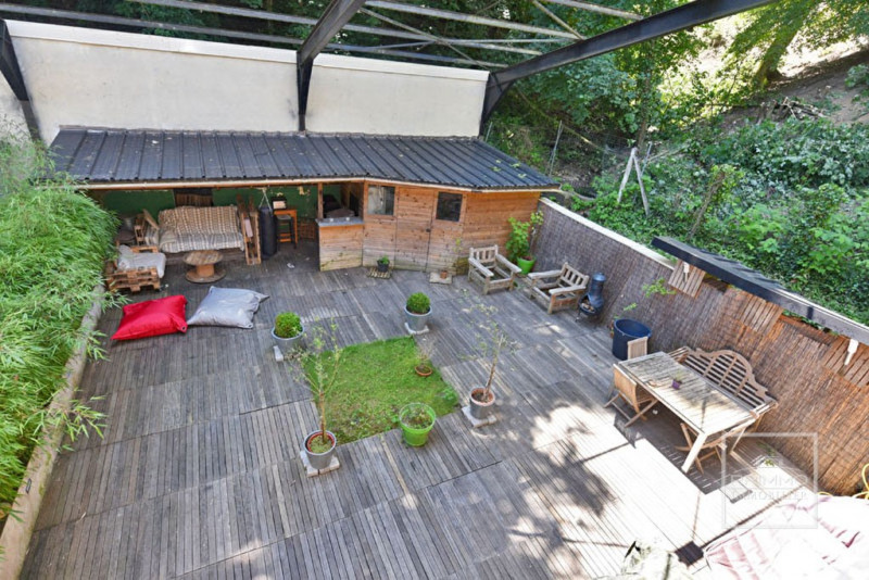 Vente boutique Saint didier au mont d'or 389 000€ - Photo 7