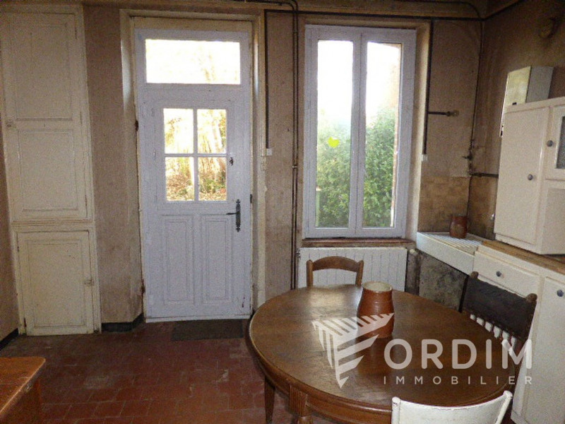 Sale house / villa Savigny en sancerre 59000€ - Picture 8
