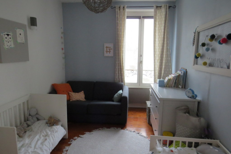 Sale apartment Maisons laffitte 365 000€ - Picture 3