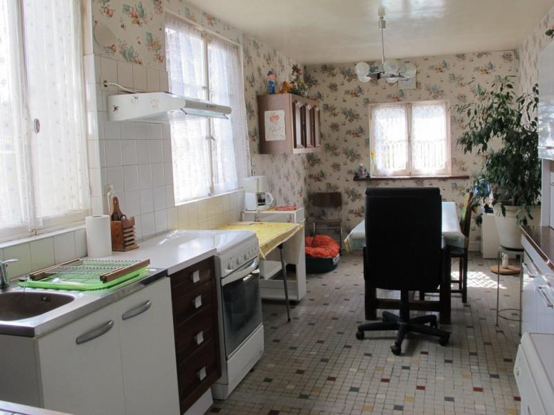 Vente maison / villa Le raincy 399000€ - Photo 3