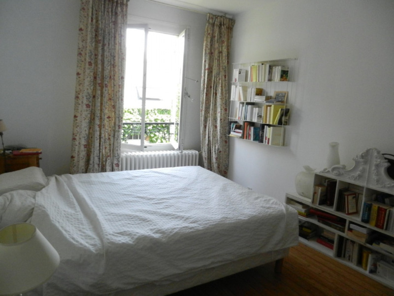 Deluxe sale house / villa Le mans 644800€ - Picture 10