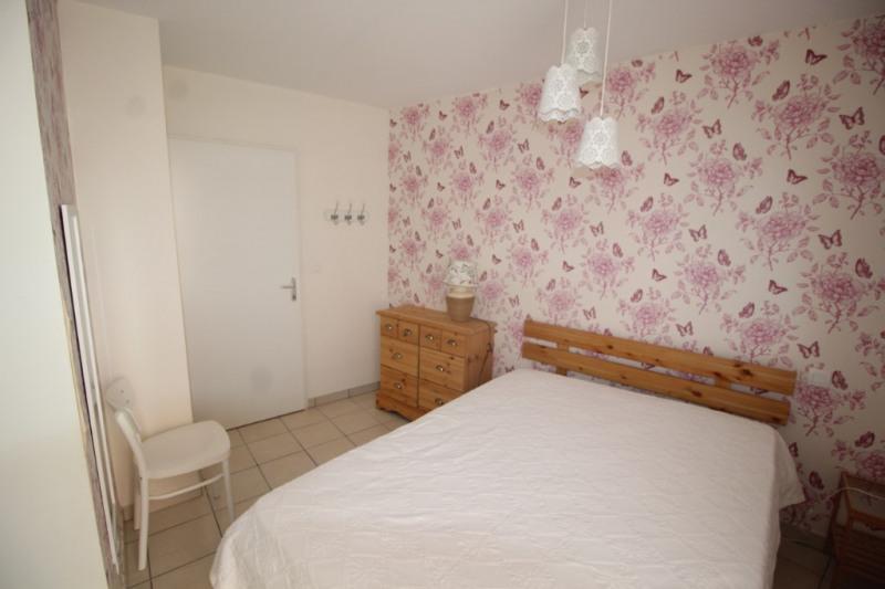 Vente appartement Port vendres 138000€ - Photo 6