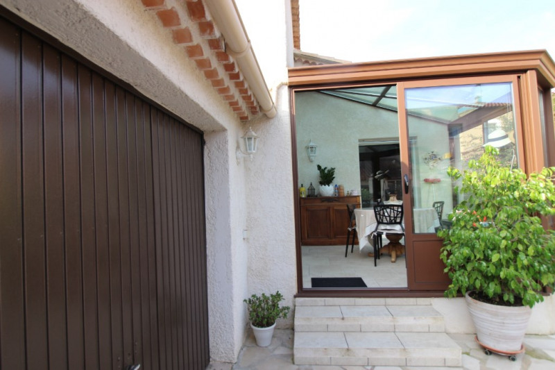 Vente maison / villa Hyeres 425 000€ - Photo 15