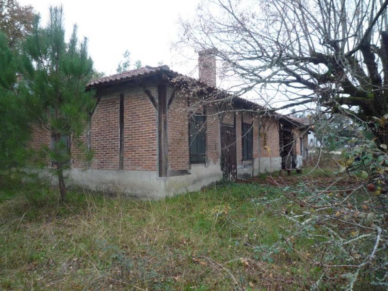 Vente maison / villa Leon 183000€ - Photo 1