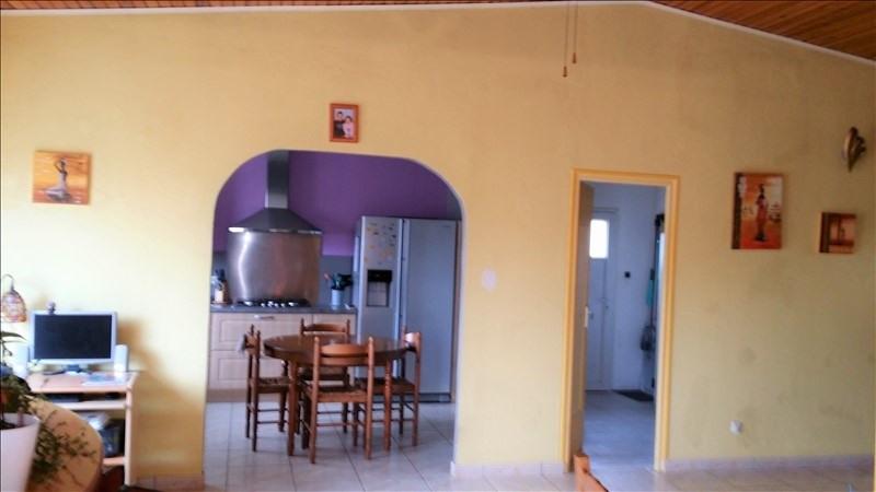 Sale house / villa St pere en retz 257500€ - Picture 6