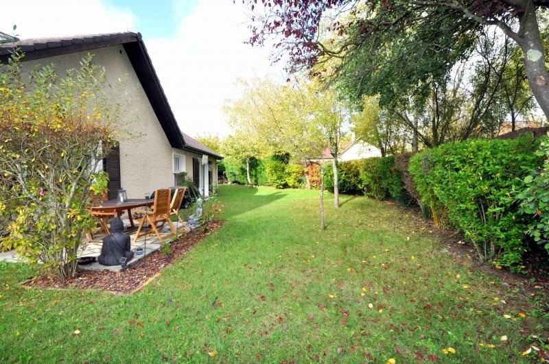Sale house / villa Orsay 450 000€ - Picture 17