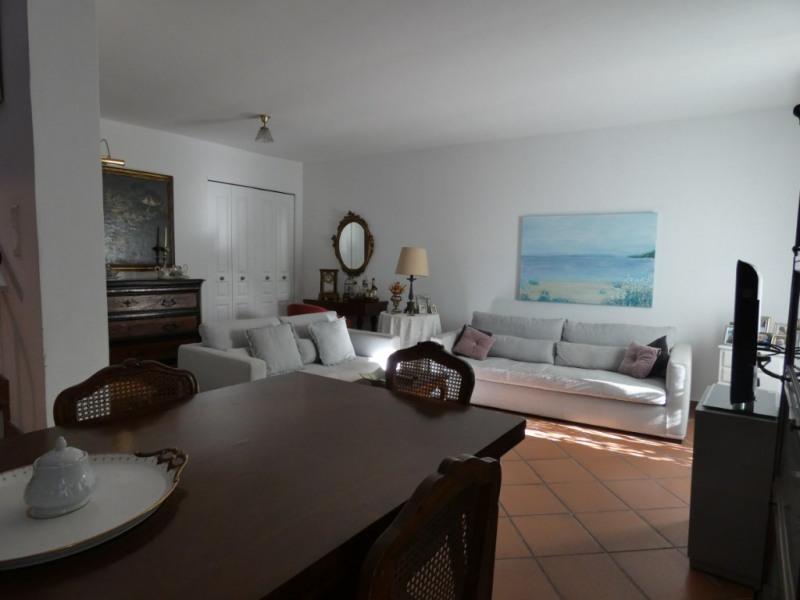 Vente de prestige maison / villa Nice 590000€ - Photo 2