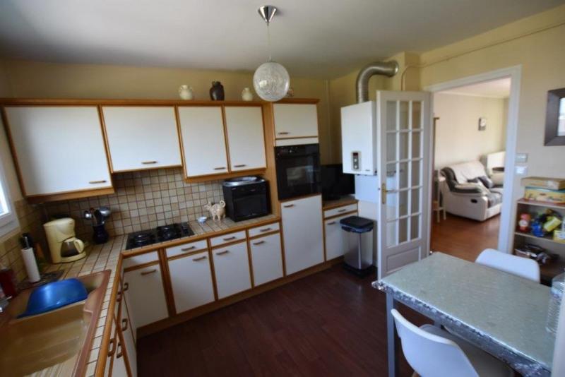 Venta  apartamento Carentan 144500€ - Fotografía 4