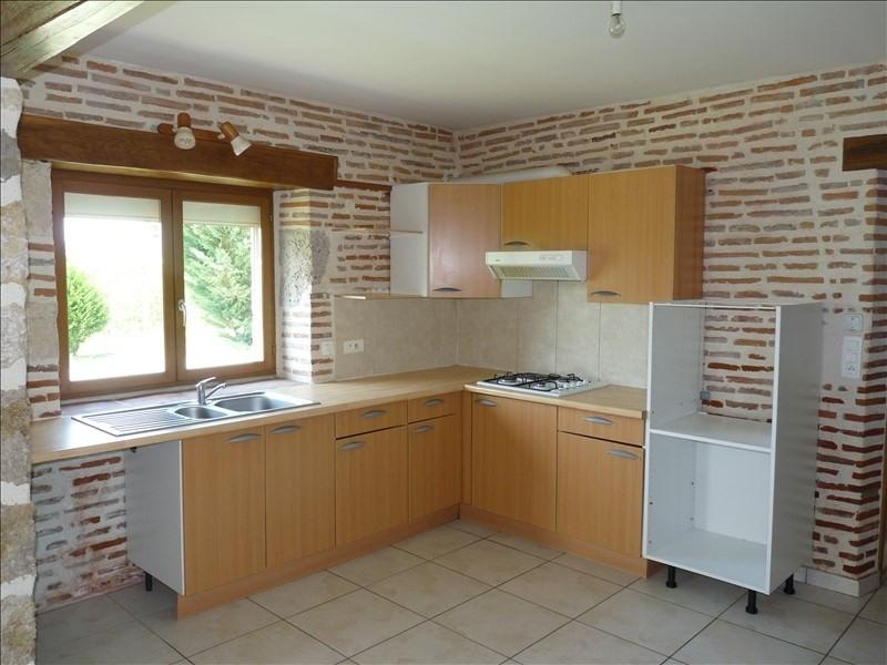Vente maison / villa Agen 273000€ - Photo 4
