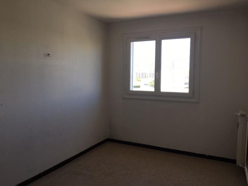 Vente appartement Salon de provence 107 000€ - Photo 5