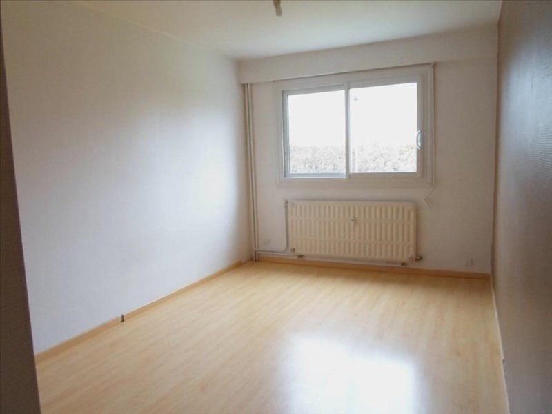 Produit d'investissement appartement Orvault 127 800€ - Photo 4