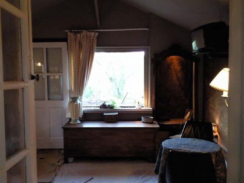 Sale house / villa Mortagne au perche 472000€ - Picture 6