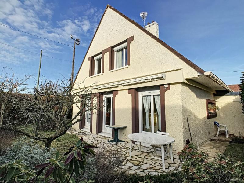 Vente maison / villa Cesson 290000€ - Photo 7