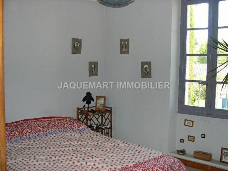Vente de prestige maison / villa Lambesc 590000€ - Photo 11