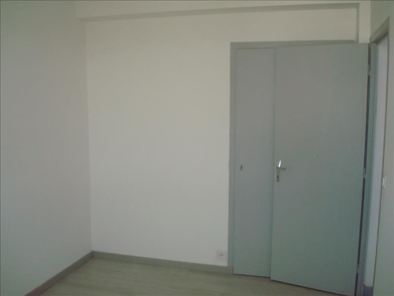 Sale apartment Decize 30 000€ - Picture 4