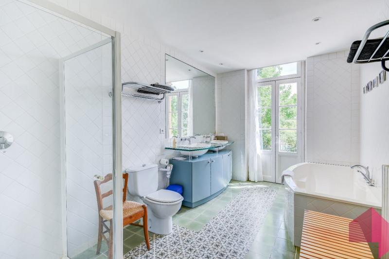 Vente de prestige maison / villa Saint-orens-de-gameville 870000€ - Photo 7