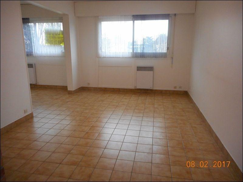 Location appartement Juvisy sur orge 594€ CC - Photo 1