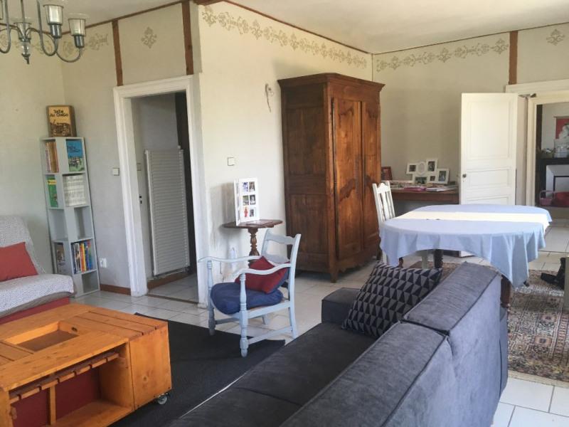 Vente maison / villa St sixte 189000€ - Photo 6