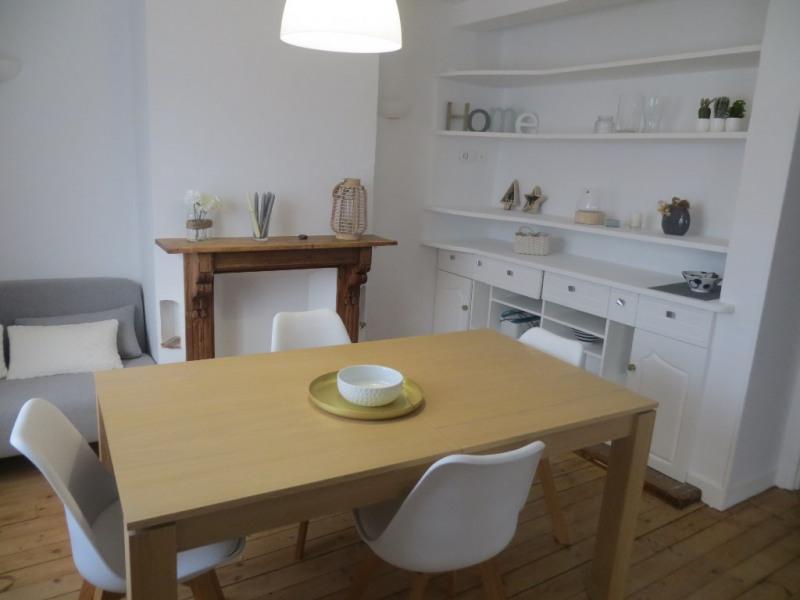 Venta  apartamento Le touquet paris plage 257000€ - Fotografía 3