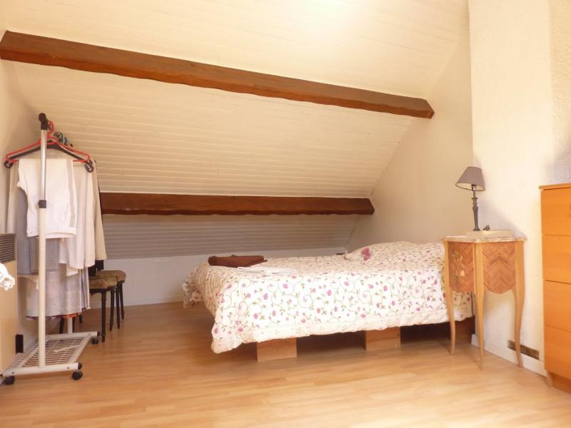 Vente maison / villa Ballancourt sur essonne 235000€ - Photo 9