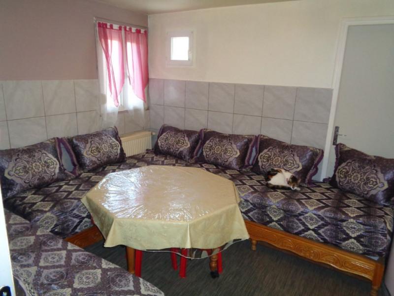 Sale house / villa Les pavillons sous bois 305000€ - Picture 4