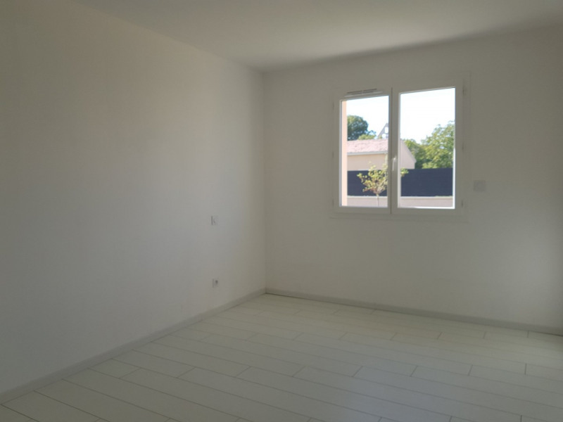 Location maison / villa Agen 850€ CC - Photo 11