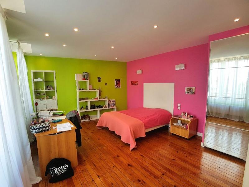 Sale house / villa Caudry 157000€ - Picture 6