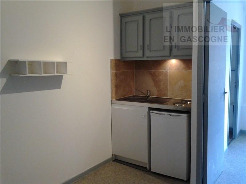 Revenda apartamento - 45000€ - Fotografia 3