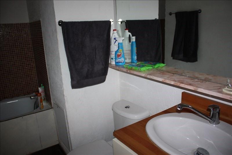 Location appartement Aix en provence 583€ CC - Photo 5