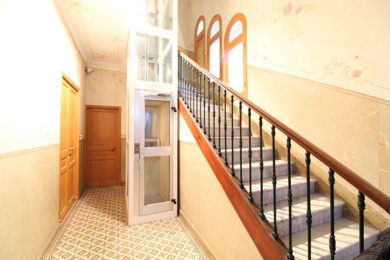 Immobile residenziali di prestigio casa Hyeres 873600€ - Fotografia 3