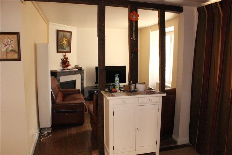 Vente maison / villa La ferte gaucher 190000€ - Photo 3