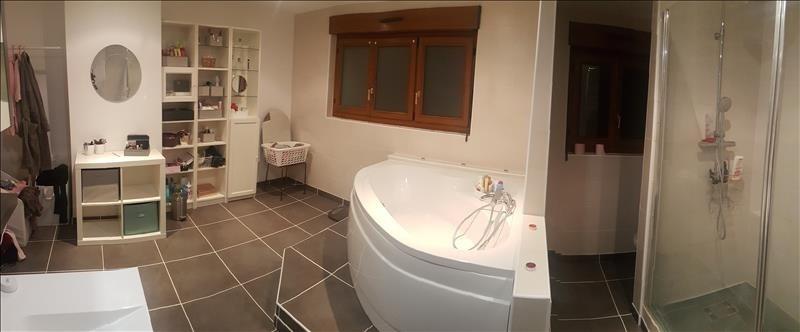Revenda casa Auneau 313000€ - Fotografia 7