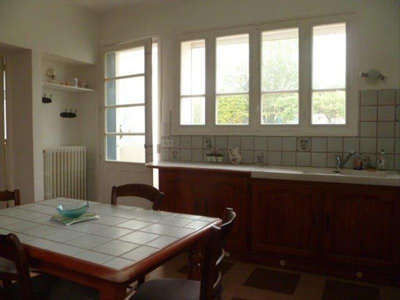 Vente maison / villa Le chateau d oleron 366000€ - Photo 11